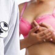 ziekte en seksualiteit
